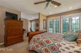 150 Squirrel Hollow Drive - Photo 23