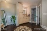 150 Squirrel Hollow Drive - Photo 25