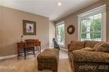 150 Squirrel Hollow Drive - Photo 26