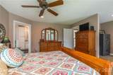 150 Squirrel Hollow Drive - Photo 28