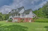 150 Squirrel Hollow Drive - Photo 4