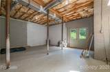 150 Squirrel Hollow Drive - Photo 45