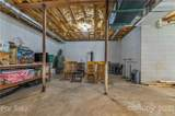 150 Squirrel Hollow Drive - Photo 46