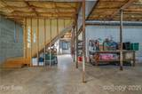 150 Squirrel Hollow Drive - Photo 48