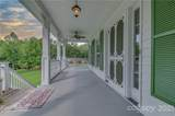 150 Squirrel Hollow Drive - Photo 6
