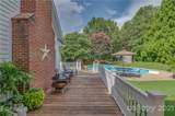 150 Squirrel Hollow Drive - Photo 7