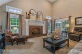 150 Squirrel Hollow Drive - Photo 8