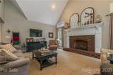 150 Squirrel Hollow Drive - Photo 9