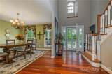 150 Squirrel Hollow Drive - Photo 10