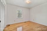 3307 Peachtree Place - Photo 14