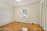 3307 Peachtree Place - Photo 15