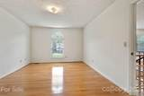 3307 Peachtree Place - Photo 16