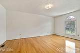 3307 Peachtree Place - Photo 17