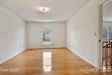 3307 Peachtree Place - Photo 18