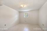3307 Peachtree Place - Photo 22