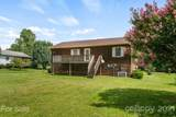 3307 Peachtree Place - Photo 29