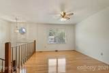 3307 Peachtree Place - Photo 4