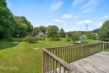 3307 Peachtree Place - Photo 31