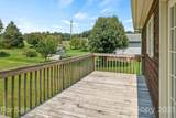 3307 Peachtree Place - Photo 32