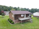 3307 Peachtree Place - Photo 35