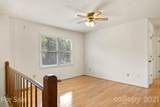 3307 Peachtree Place - Photo 7