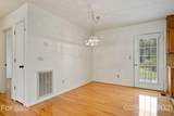 3307 Peachtree Place - Photo 8