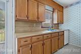 3307 Peachtree Place - Photo 9
