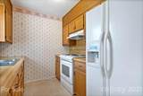 3307 Peachtree Place - Photo 10