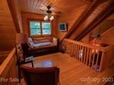 13 Whistling Oak Trail - Photo 11