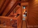 13 Whistling Oak Trail - Photo 13