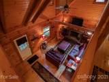13 Whistling Oak Trail - Photo 16