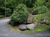 13 Whistling Oak Trail - Photo 17