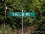 13 Whistling Oak Trail - Photo 18