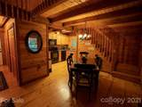 13 Whistling Oak Trail - Photo 6