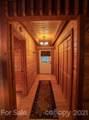 13 Whistling Oak Trail - Photo 7