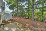 10917 Princeton Village Drive - Photo 33