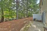 10917 Princeton Village Drive - Photo 34
