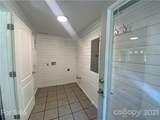 2324 Old Henson Cove Road - Photo 32