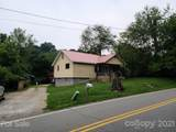 109 Lee Road - Photo 5
