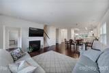 1609 Trentwood Drive - Photo 11
