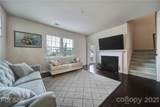 1609 Trentwood Drive - Photo 12