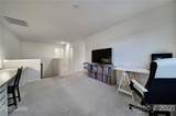 1609 Trentwood Drive - Photo 17