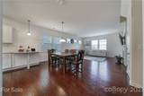 1609 Trentwood Drive - Photo 3
