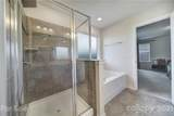 1609 Trentwood Drive - Photo 28