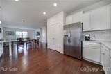 1609 Trentwood Drive - Photo 4