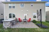 1609 Trentwood Drive - Photo 33