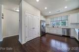 1609 Trentwood Drive - Photo 6