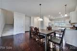 1609 Trentwood Drive - Photo 8