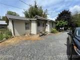 34 White Oak Road - Photo 11