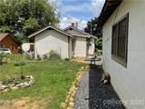 34 White Oak Road - Photo 15